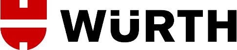 wurth-logo-transparent